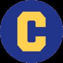 Coach's Oats Inc logo