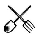 Coalatree logo icon
