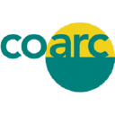 Coarc logo