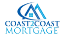 Coast2Coast Mortgage logo