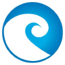 Coastal Cloud logo