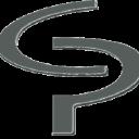 Coastal Pioneer Realty logo