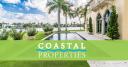 Palm Beach County FL logo