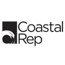 Coastal Repertory Theatre Company Logo