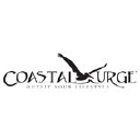 Coastal Urge logo icon