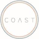 Coast Bar + Kitchen logo icon