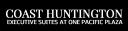 Coast Huntington