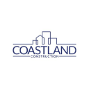 Coastland Construction Inc.-logo