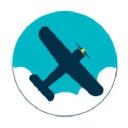 Coavmi logo icon