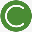 Cobasam logo icon