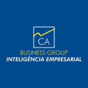Co Blue logo icon