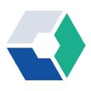 Cobouw logo icon