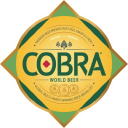 Cobra Beer Uk logo icon