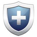 Cobra Guard logo icon