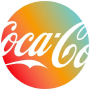 The Coca-Cola Logo