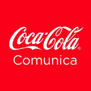 Coca-Cola España - Send cold emails to Coca-Cola España