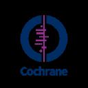 Cochrane logo icon