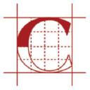 Cochrane Ventilation Inc logo