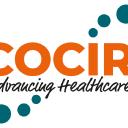 Cocir logo icon