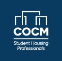 Capstone On Campus Management logo icon