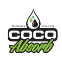 Coco Products , LLC. logo
