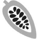 Cocoa Controls logo icon