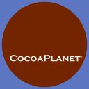 CocoaPlanet, Inc. logo