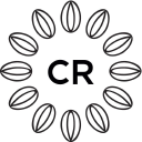 Cocoa Runners logo icon