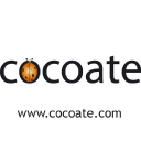 cocoate.com logo