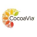 Cocoa Via logo icon