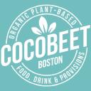 Cocobeet logo icon