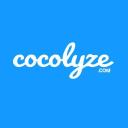Cocolyze logo