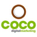 Coco Marketing on Elioplus