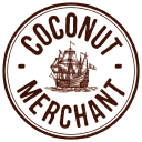 Coconut Merchant logo icon