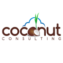 Coconut Consulting on Elioplus