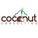 Coconut Consulting on Elioplus