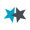 Cocoonr logo icon