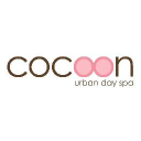 Cocoon Union Square logo icon
