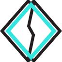 CoCoSol logo