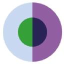 Colours of Data on Elioplus