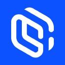 Coda Box logo icon