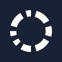 Codacy logo icon
