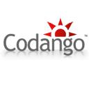 Codango™ logo icon