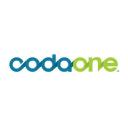 Codaone Oy Logo