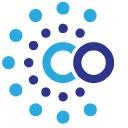 Codata logo icon