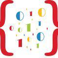 CODDY.ca - Coding School for Kids & Teens!