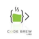 Code Brew Labs logo icon