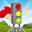 code-route.app