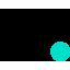 Logo code2order