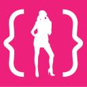 Code Babes logo icon